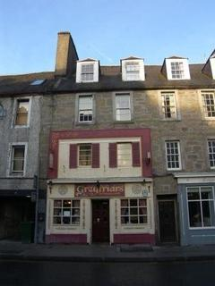 1 bedroom flat to rent - South Street, Perth