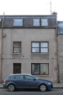 1 bedroom flat to rent - Melville Street, Perth