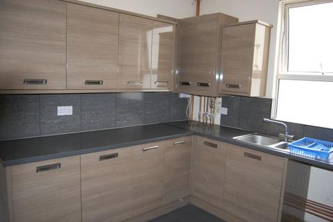 4 bedroom house to rent - Edwin Street, Town Centre, DA12