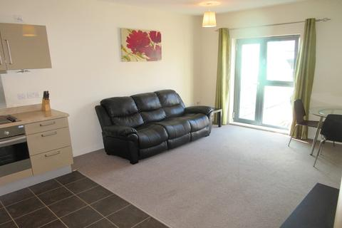 1 bedroom apartment for sale - Ansty Court, Mary Street, Birmingham B3