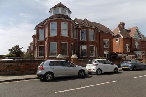 10 bedroom block of apartments for sale - Spencer Road