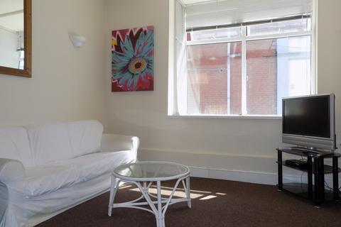 1 bedroom flat for sale - Palmerston Road, Southsea