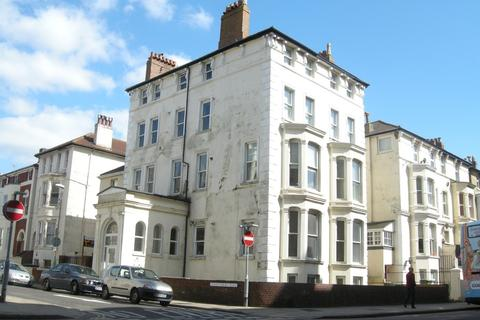 1 bedroom apartment for sale - Shaftesbury Road