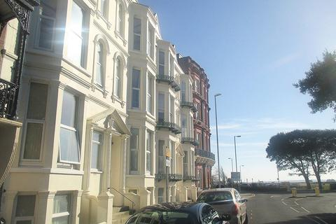 1 bedroom flat to rent - Western Parade, Southsea