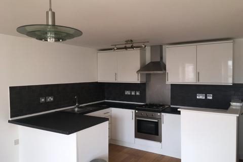 2 bedroom flat to rent - Trafalgar Place, Portsmouth