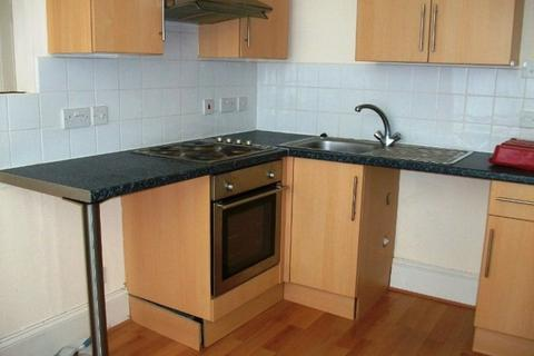 1 bedroom flat to rent - **2019 NO STUDENT FEES**Landport Terrace, Portsmouth