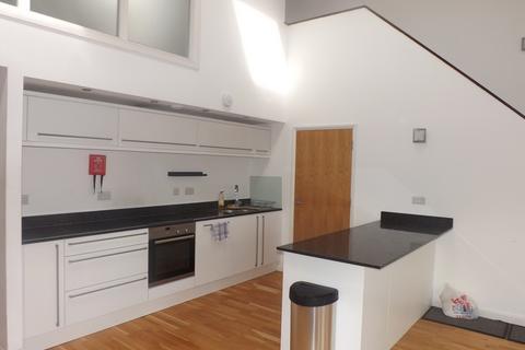 3 bedroom apartment to rent - Reginald Road, Southsea