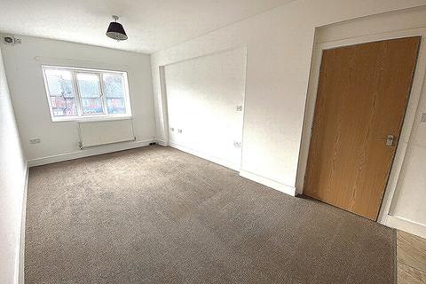 2 bedroom flat to rent - Havant Road, Drayton