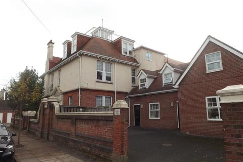 2 bedroom apartment to rent - Craneswater Avenue, Southsea