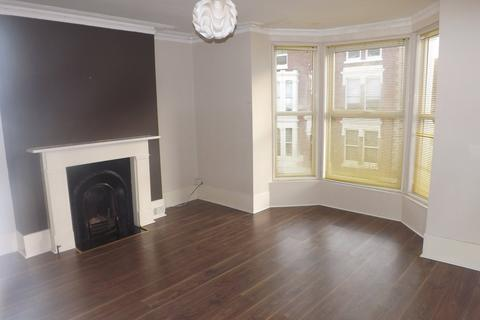 1 bedroom flat to rent - Waverley Grove, Southsea