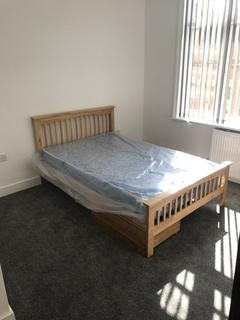 1 bedroom property to rent - St. Pauls Road, Southsea