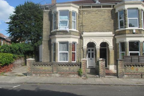 1 bedroom flat to rent - Albert Grove,Portsmouth,PO5