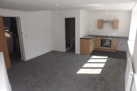 Studio to rent - *NO STUDENT FEES 2020*St. Pauls Road, Southsea