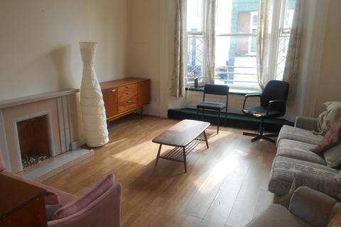 5 bedroom apartment to rent - Marmion Road, Southsea