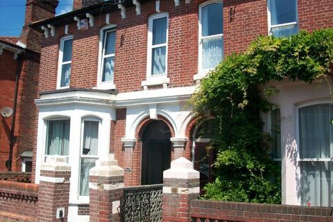 1 bedroom flat to rent - Havelock Road, Southsea