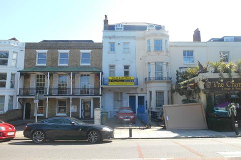 2 bedroom flat to rent - Landport Terrace, Portsmouth