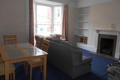 6 bedroom apartment to rent - Osborne Road, Southsea