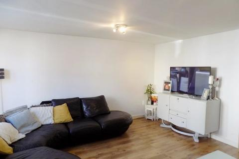 2 bedroom flat to rent - Queens Road, Portsmouth