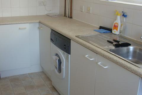 4 bedroom apartment to rent - Fawcett Road, Southsea