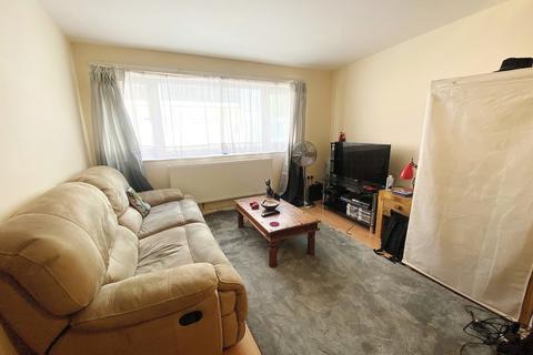 1 bedroom flat to rent - Clock Street