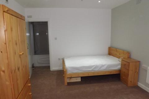 1 bedroom ground floor flat to rent - Aylward Street, Portsmouth