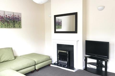 4 bedroom terraced house to rent - *NO STUDENT FEES 2020*St. Georges Road, Southsea