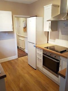 4 bedroom terraced house - *NO STUDENT FEES 2021* Lawson Road, Southsea