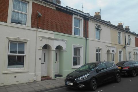 4 bedroom terraced house to rent - *NO STUDENT FEES 2020* Lawson Road, Southsea