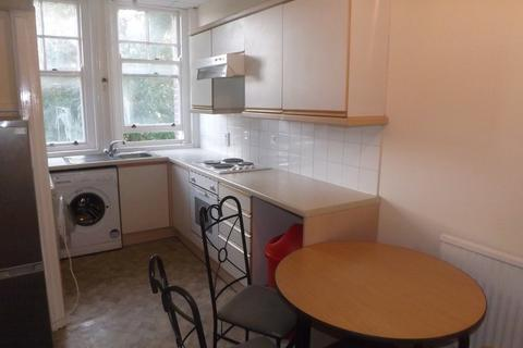 2 bedroom flat to rent - Catherine Booth House Aylward Street, Portsmouth