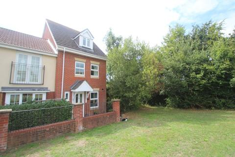 Properties For Sale South Court Hamble Southampton