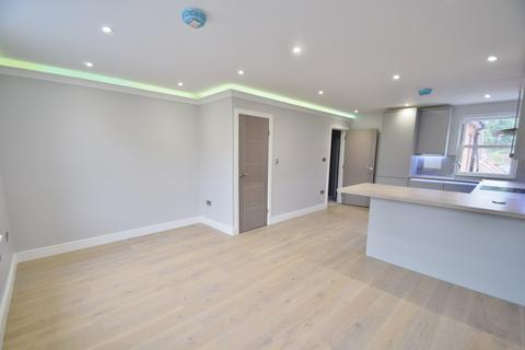 1 bedroom flat to rent - Winchester