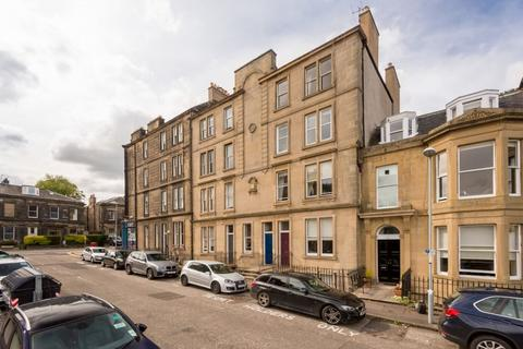 2 bedroom flat for sale - 1B, 3F2 Eildon Street, Edinburgh, EH3 5JU