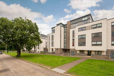 3 bedroom flat for sale - 8/8 Marine Drive, Granton, EH5 1FD