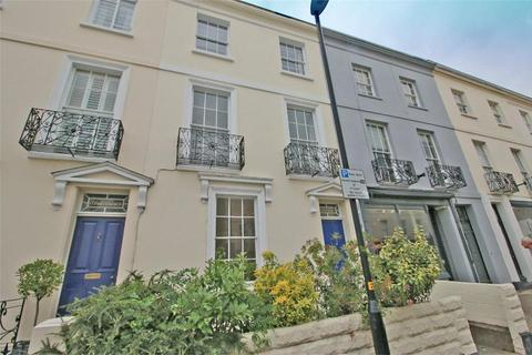 4 bedroom terraced house to rent - Great Norwood Street, Cheltenham