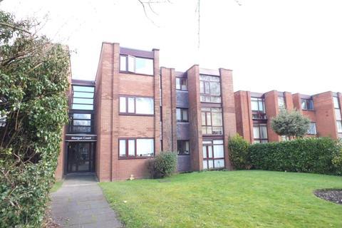 2 bedroom flat to rent - Chester Road, Erdington