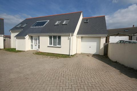 3 bedroom detached house to rent - Point the Horse, Spar Lane, Illogan TR15