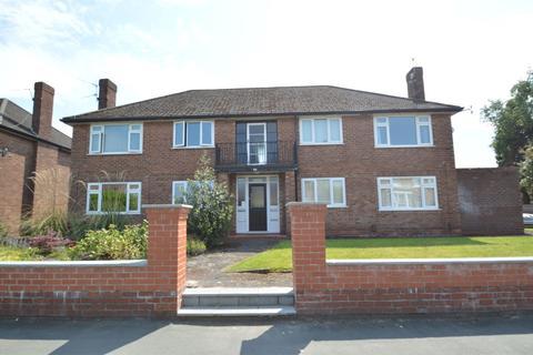 2 bedroom flat to rent - Temple Road, SALE, M33