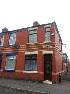2 bedroom terraced house to rent - Rothwell Street, Failsworth