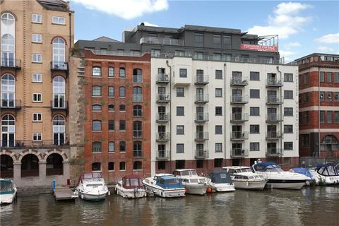 2 bedroom flat for sale - Huller & Cheese, Redcliff Backs, Bristol, BS1