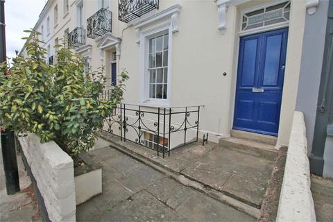 1 bedroom flat to rent - 15 Great Norwood Street, Cheltenham