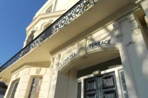 Studio to rent - CHAPEL TERRACE, KEMPTOWN