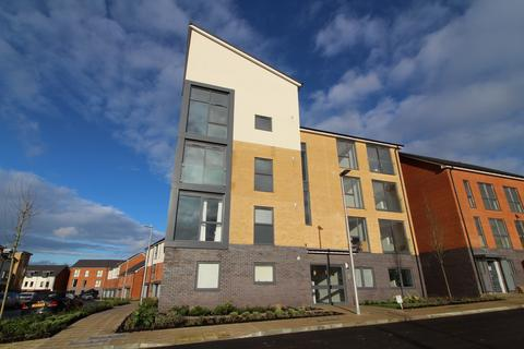 1 bedroom apartment to rent - Woolhampton Way, Reading, RG2