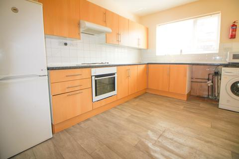 3 bedroom terraced house to rent - Wellesley Road, Middlesbrough TS4