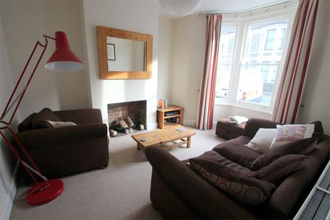 2 bedroom terraced house to rent - Exeter Road, Southville, Bristol, BS3