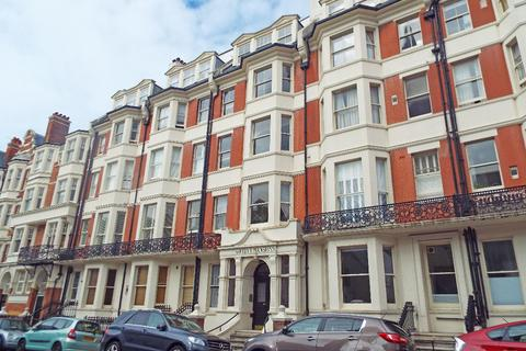 2 bedroom flat for sale - Holland Road Hove East Sussex BN3