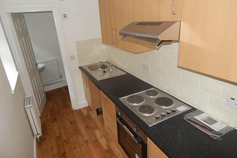 1 bedroom flat to rent - London Road Dover