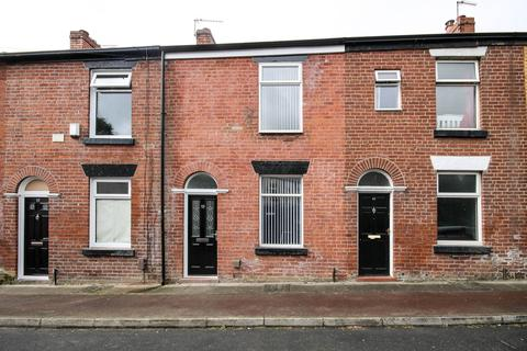 2 bedroom terraced house for sale - Coop Street, Bolton, BL1