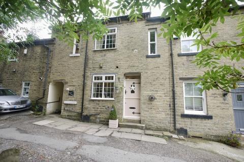2 bedroom terraced house for sale - Lower Wyke Green Wyke Bradford