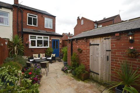 2 bedroom terraced house for sale - Leeds Road, Kippax