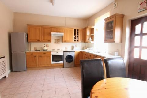 2 bedroom terraced house for sale - Wright Street Wigan
